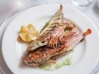 ristorante (5)