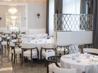 ristorante (6)
