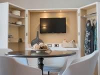 suite_grande_italia (2)