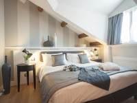 suite_grande_italia (7)