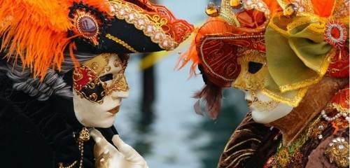 Carnevale-Venezia-maschere-744x445