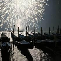 capodanno-a-venezia-2014-bon-ano-novo-evento-9-127730