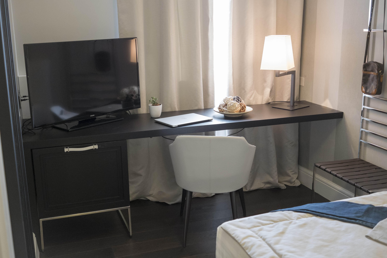 https://www.hotelgrandeitalia.com/wp-content/uploads/2015/05/RM_20150624_1805_E1A4940.jpg